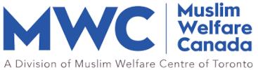 MuslimWelfareLogoSized